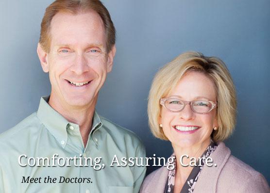 meet-the-doctors