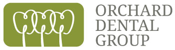 orchard-dental-group-logo