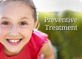 preventive-treatment