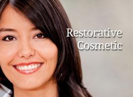 restorative-cosmetic