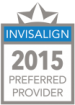 widget-invisalign-2015-preferred-provider